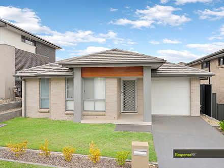 10 Matthias Street, Riverstone 2765, NSW House Photo