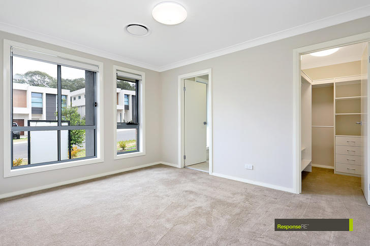 10 Matthias Street, Riverstone 2765, NSW House Photo