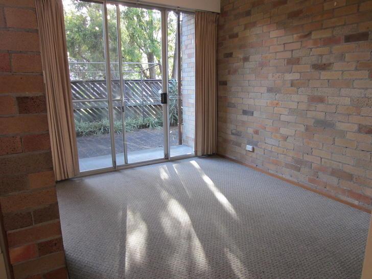 2/153 Michael Street, Jesmond 2299, NSW Townhouse Photo