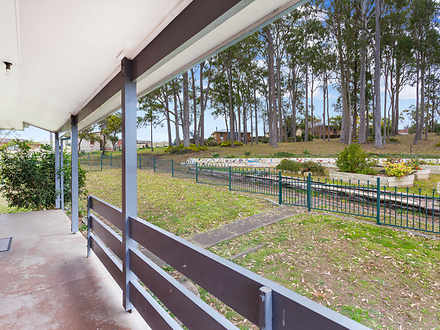 20 Valerie Street, Taree 2430, NSW House Photo