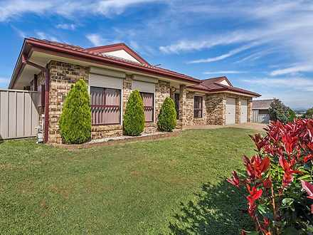 85 Denton Park Drive, Rutherford 2320, NSW House Photo