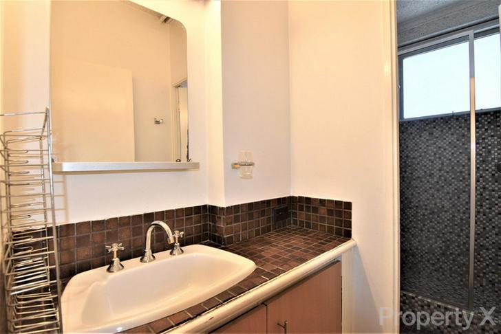 603/500 Flinders Street, Melbourne 3000, VIC Apartment Photo