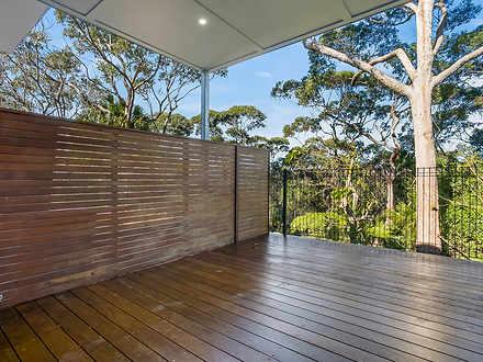 8A Scotney Place, Collaroy Plateau 2097, NSW Unit Photo