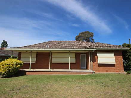 37 Rhoda Street, Goulburn 2580, NSW House Photo