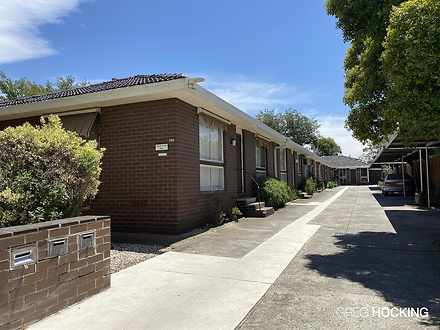 5/144-146 Geelong  Road, Footscray 3011, VIC Villa Photo