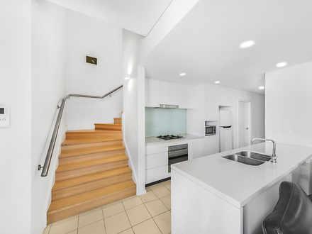 B8/495 Bunnerong Road, Matraville 2036, NSW Apartment Photo