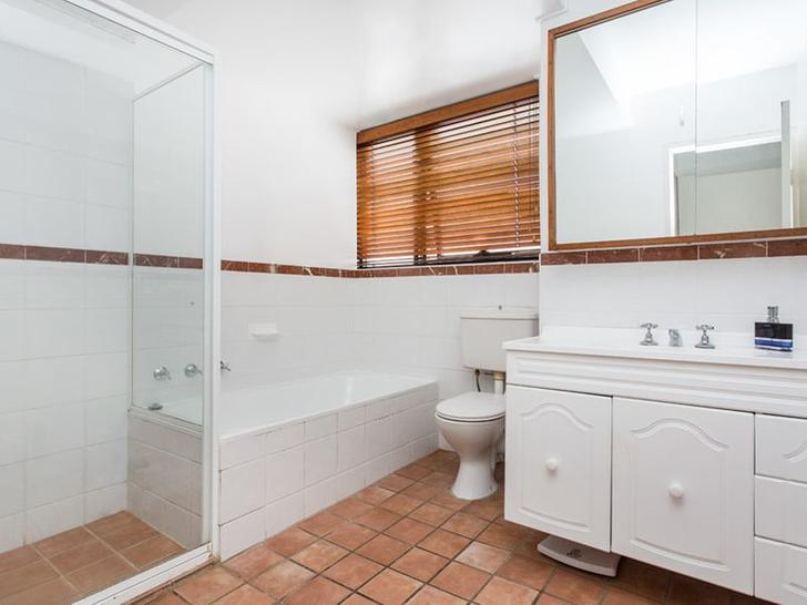 2B/29 East Esplanade, Manly 2095, NSW Apartment Photo