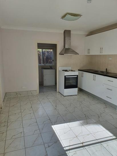 3A Kiora Street, Canley Heights 2166, NSW Other Photo