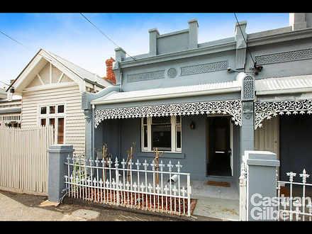 4 Macfarlan Street, South Yarra 3141, VIC House Photo