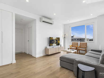 603/17 Woodlands Avenue, Breakfast Point 2137, NSW Apartment Photo