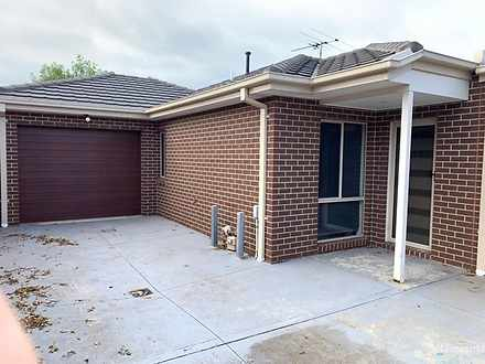 2/59 Henry Drive, Altona Meadows 3028, VIC Unit Photo