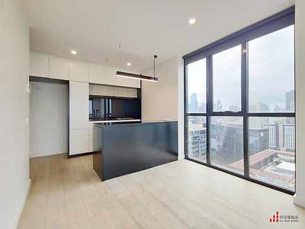 3705/61 Haig Street, Southbank 3006, VIC Apartment Photo
