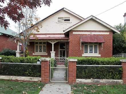 14 Jackson Street, Wagga Wagga 2650, NSW House Photo