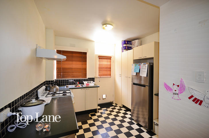 UNIT 3/22 Westbury Street, St Kilda East 3183, VIC Unit Photo