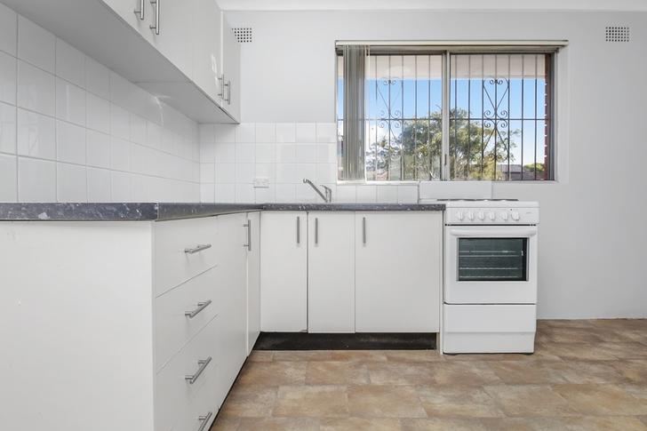 7/18 Colin Street, Lakemba 2195, NSW Apartment Photo