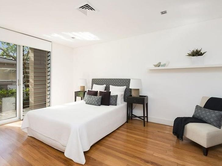 7 Euryalus Street, Mosman 2088, NSW House Photo