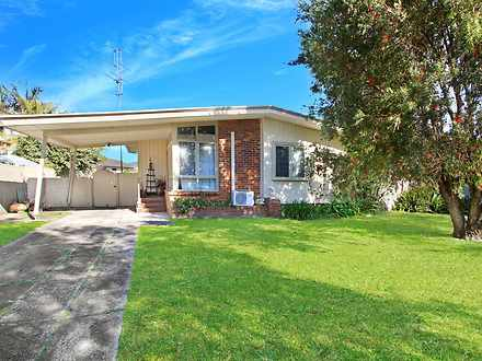 11 Culgoa Crescent, Koonawarra 2530, NSW House Photo