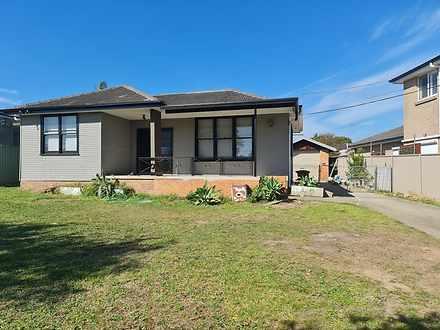 Mount Pritchard 2170, NSW House Photo