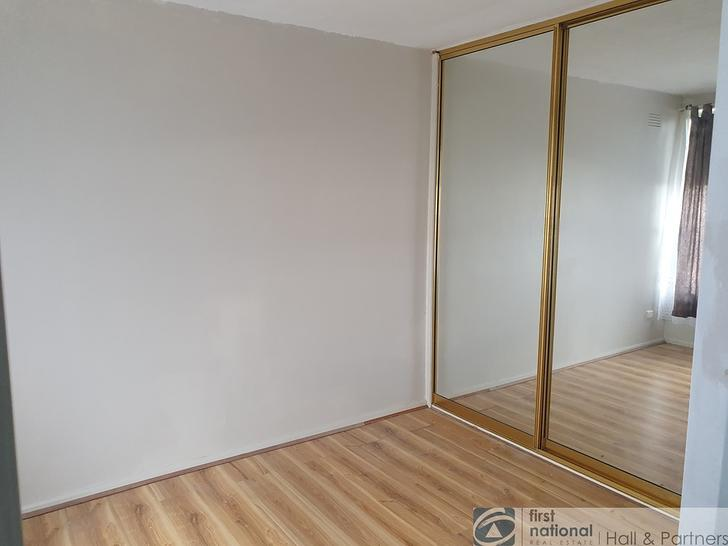 1/5 Forster Street, Noble Park 3174, VIC Apartment Photo