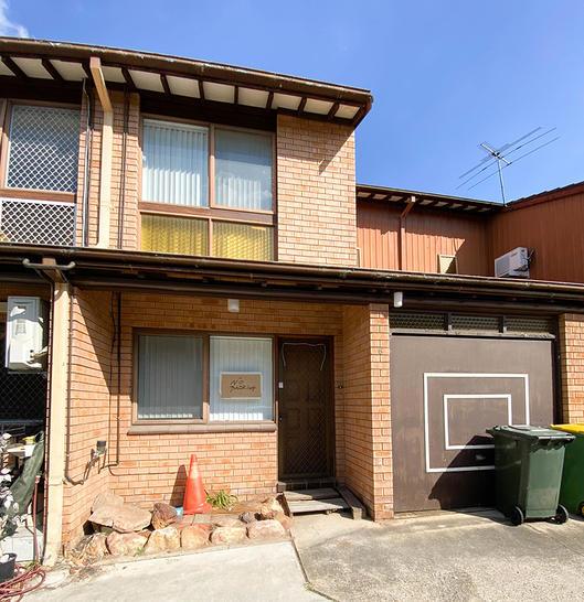 6/55-57 Hill Street, Cabramatta 2166, NSW Townhouse Photo