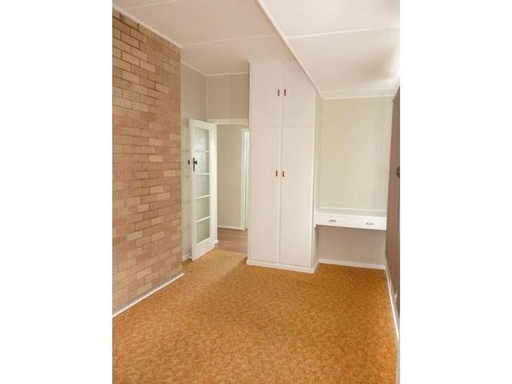 35 College Road, East Lismore 2480, NSW House Photo