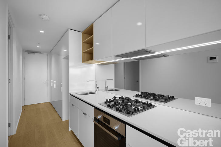 511/21 Plenty Road, Bundoora 3083, VIC Apartment Photo