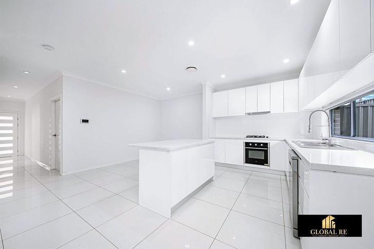 2B* Regina Street, Guildford 2161, NSW Duplex_semi Photo