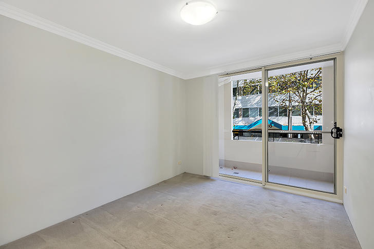 1/19A Young Street, Neutral Bay 2089, NSW Apartment Photo