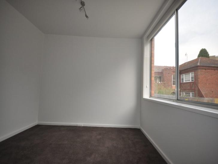 12A/K5 High Street, Windsor 3181, VIC Apartment Photo