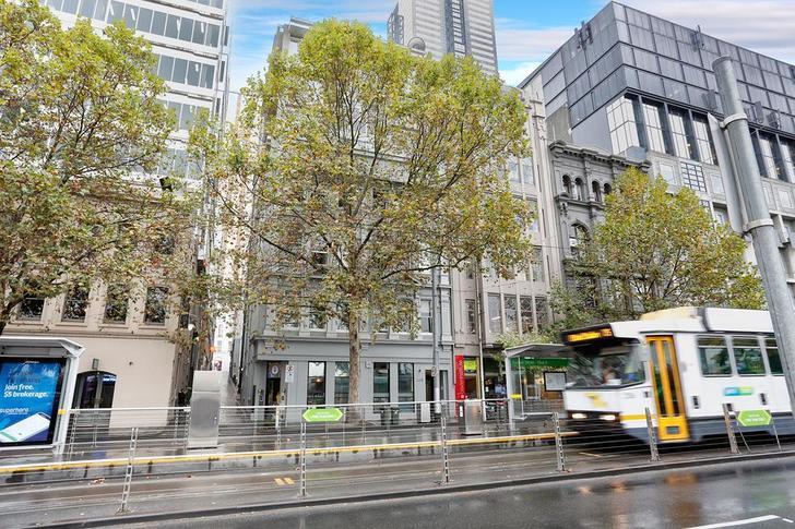 32/140 Flinders Street, Melbourne 3000, VIC Apartment Photo