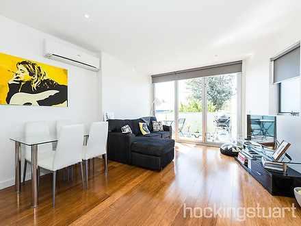 102/555 Highett Road, Highett 3190, VIC Apartment Photo