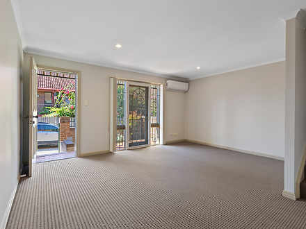 6/3 Booth Street, Annandale 2038, NSW Townhouse Photo