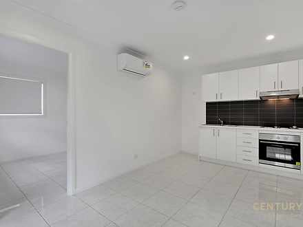 41A Mustang Drive, Raby 2566, NSW House Photo