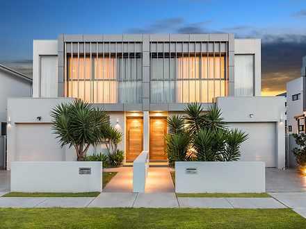 37 Eyre Street, Chifley 2036, NSW Duplex_semi Photo