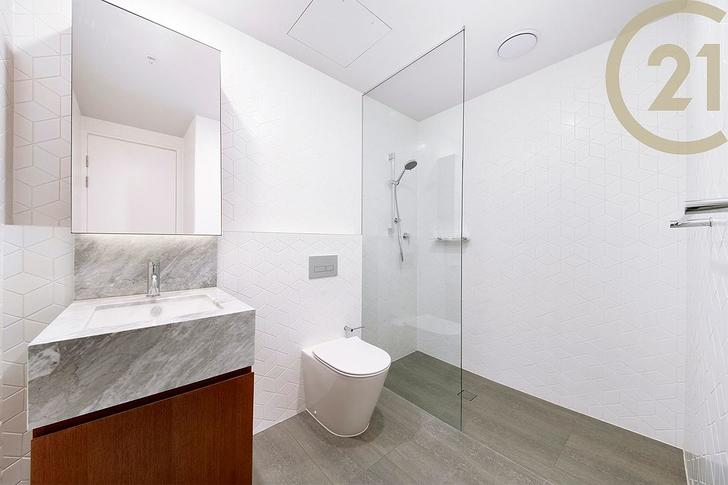L22/115 Bathurst Street, Sydney 2000, NSW Apartment Photo
