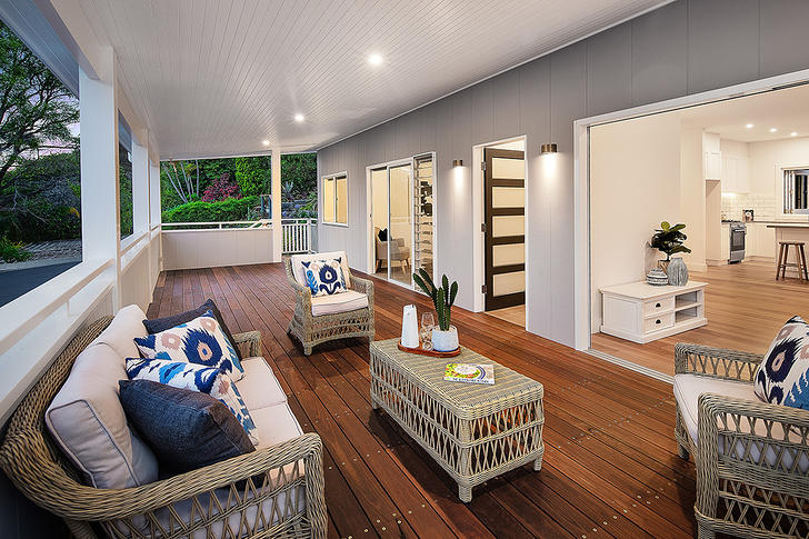 84A Seaview Avenue, Newport 2106, NSW Duplex_semi Photo