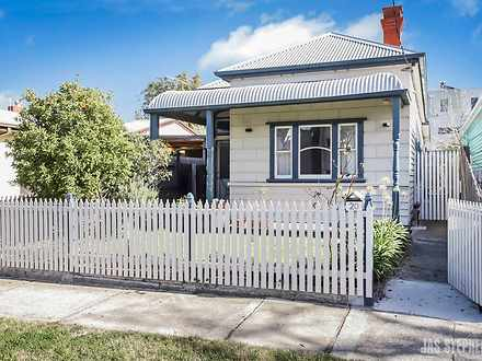 20 Warleigh Road, Footscray 3011, VIC House Photo