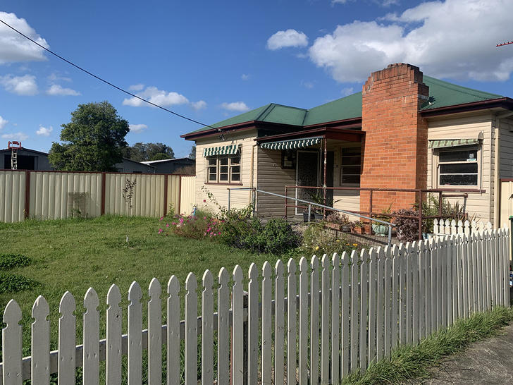 9 Stevenson Lane, Taree 2430, NSW House Photo