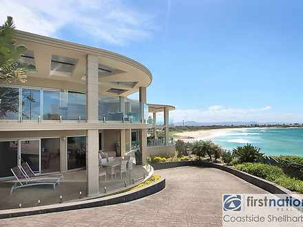 1/2-6 Surf Road, Shellharbour 2529, NSW Apartment Photo