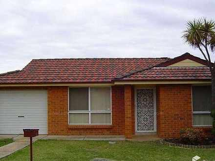3B Beyer Place, Currans Hill 2567, NSW House Photo