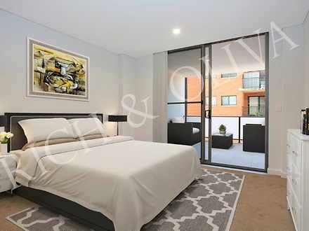 32/884 Canterbury Road, Roselands 2196, NSW Apartment Photo