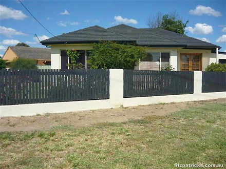 30 Higgins Avenue, Wagga Wagga 2650, NSW House Photo