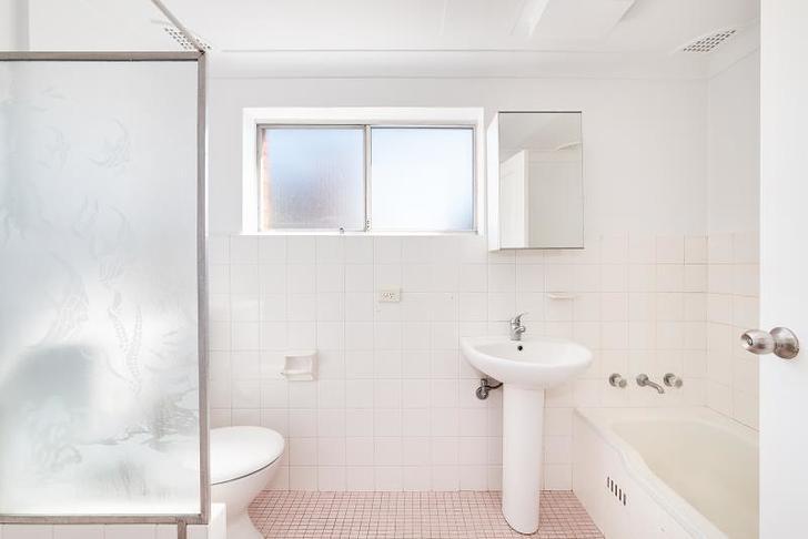 3/28 Blenheim Street, Randwick 2031, NSW Apartment Photo