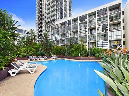 362/221 Sydney Park Road, Erskineville 2043, NSW Apartment Photo