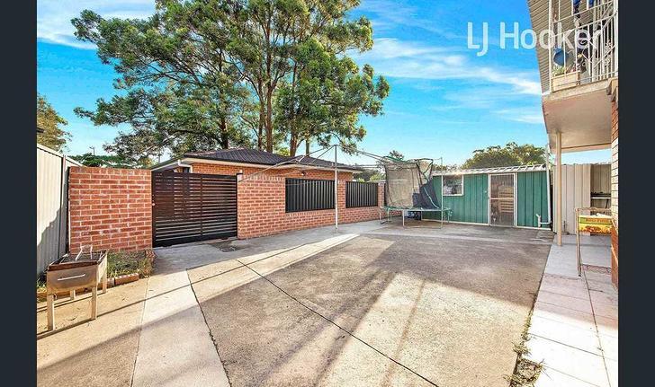 49 Avenel Street, Canley Vale 2166, NSW House Photo