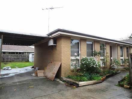 2/32 Moncur Avenue, Springvale 3171, VIC Unit Photo