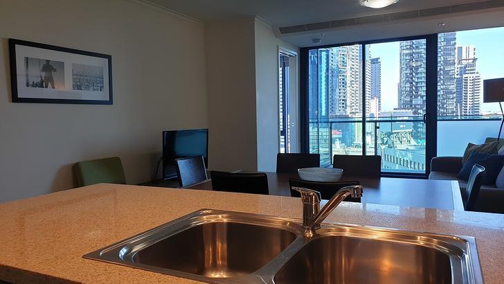 180 City Road, Southbank 3006, VIC Apartment Photo