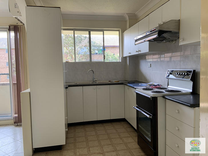 22/26 Sorrell Street, North Parramatta 2151, NSW Unit Photo