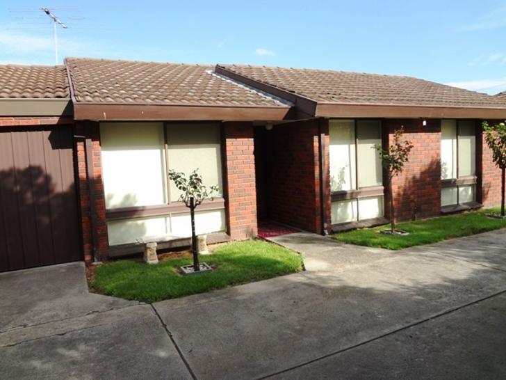 3/65 Edwardes Street, Reservoir 3073, VIC Unit Photo