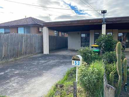 1/53 Orville Street, Altona Meadows 3028, VIC Unit Photo